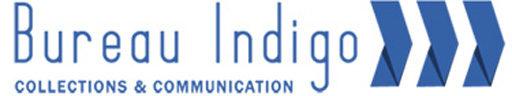 bureau indigo | web et bureau de style